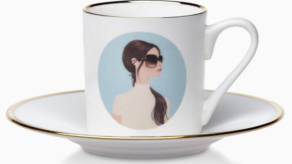 10 Holiday Hostess Gift Ideas That Are Anything But Generic