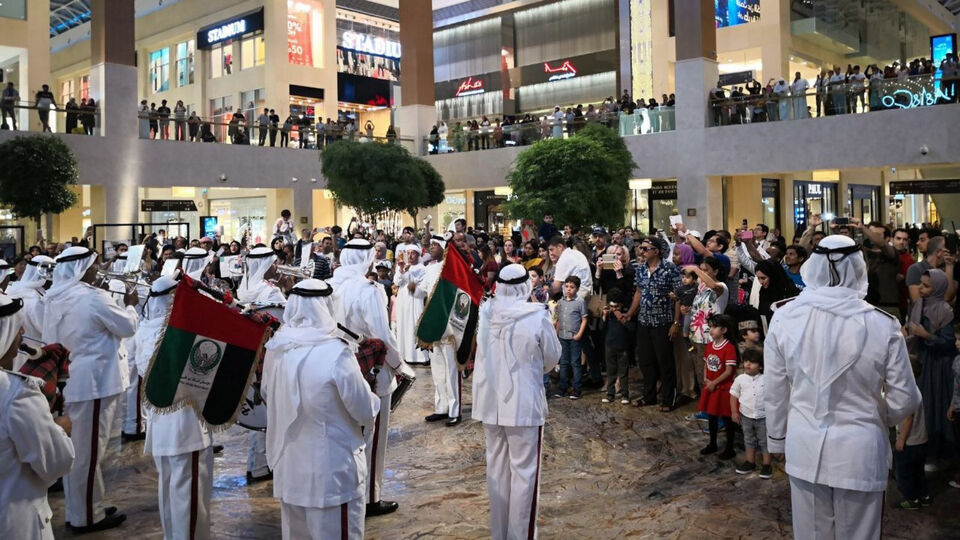 12 Things To See, Do And Buy This National Day