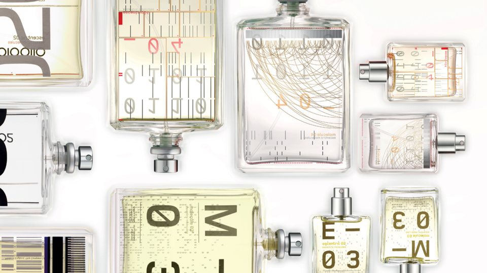 The Art Of Fragrance Layering: How To Gift A Perfectly Unique Scent
