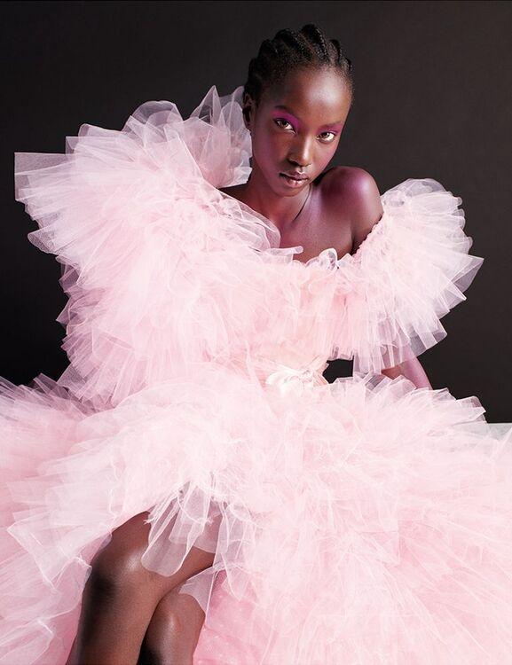 Estee Lauder Breast Cancer Awareness Calendar