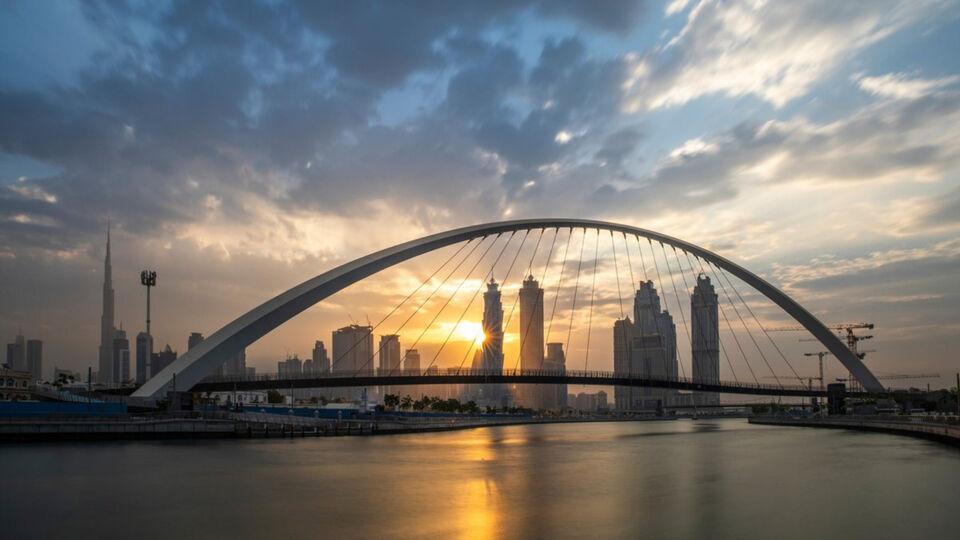 Sheikh Khalifa Declares 2019 as the Year of Tolerance