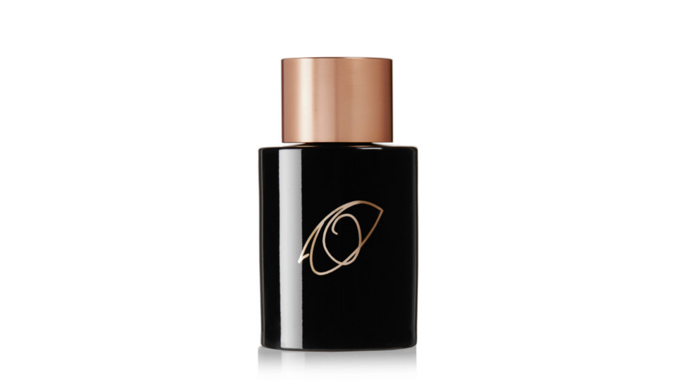 After-Dark Scents That Are Perfect For The Winter Season