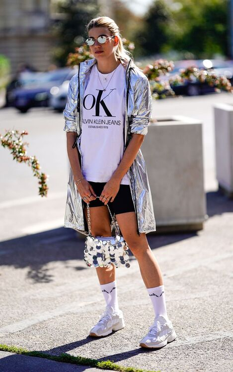 The Most Googled Fashion Searches Of 2018 Have Been Revealed