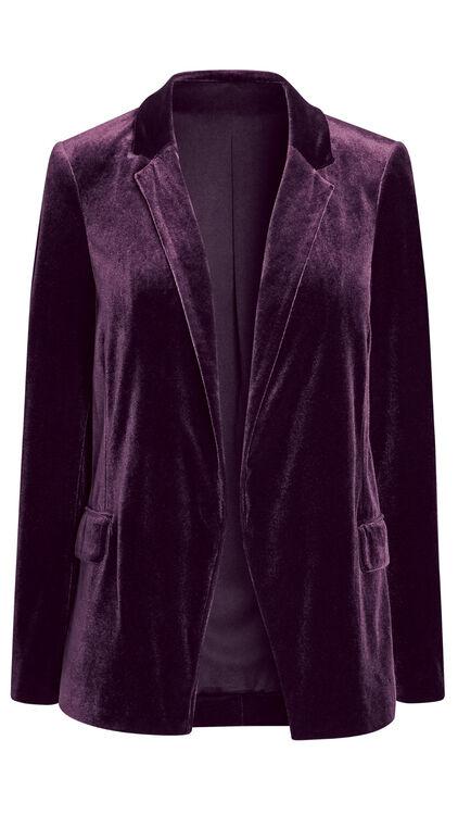 20 Glitzy Pieces To Inspire Your Modestwear Party Wardrobe