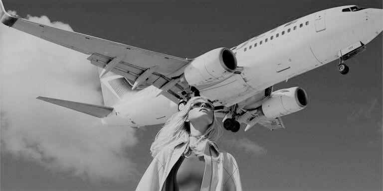 Women In Saudi Arabia Can Now Become Flight Attendants
