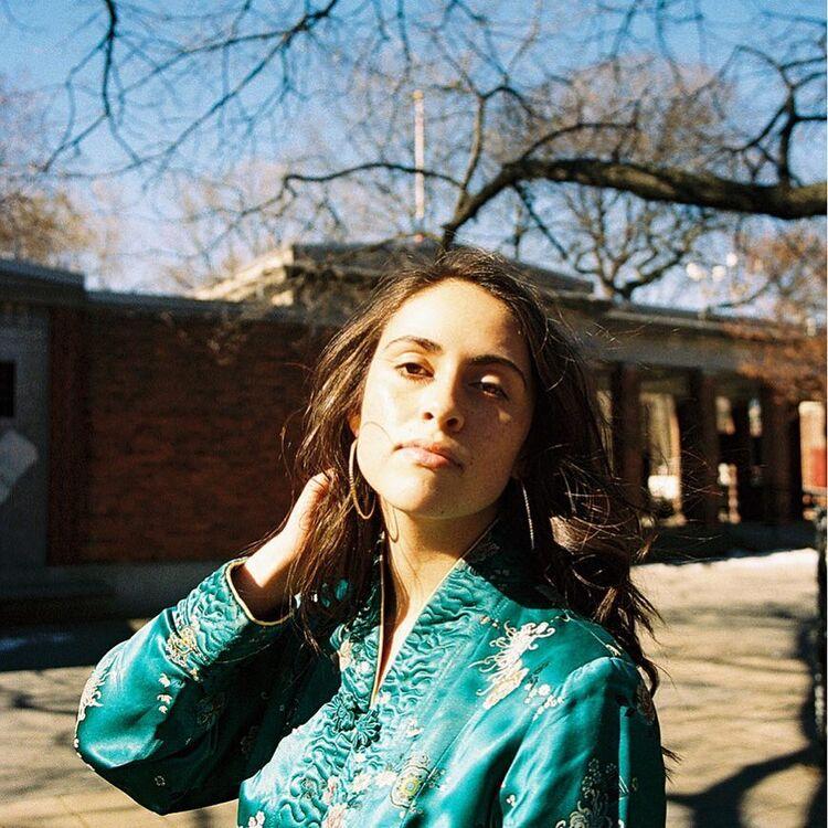 Sara Tardiff