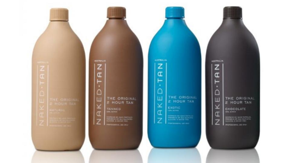 27 Vegan Beauty Brands On Our Radar