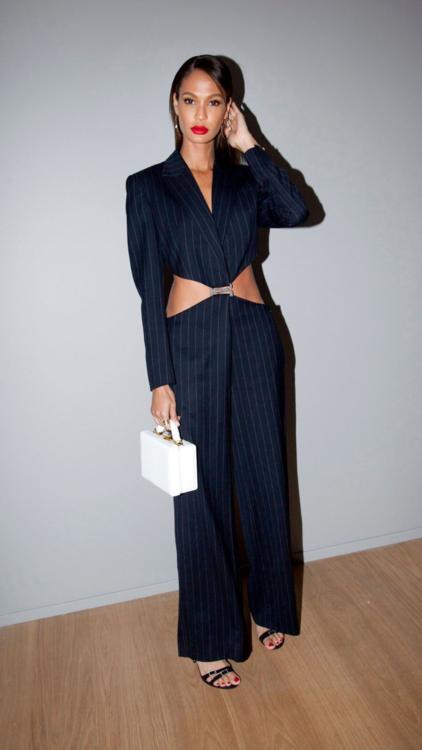 Best Dressed Of The Week: February 4