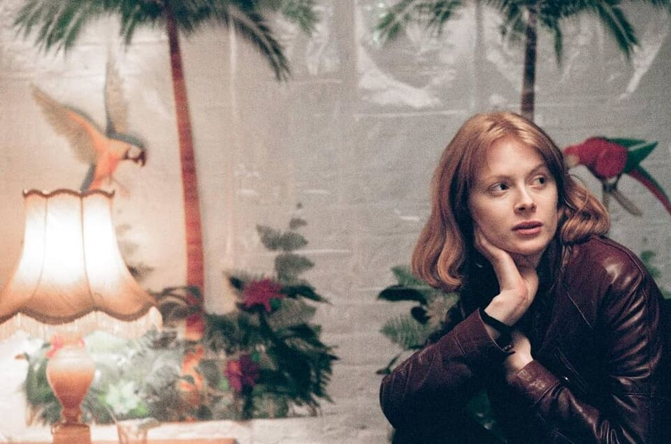 5 Films To Know From The European Film Festival In Lebanon