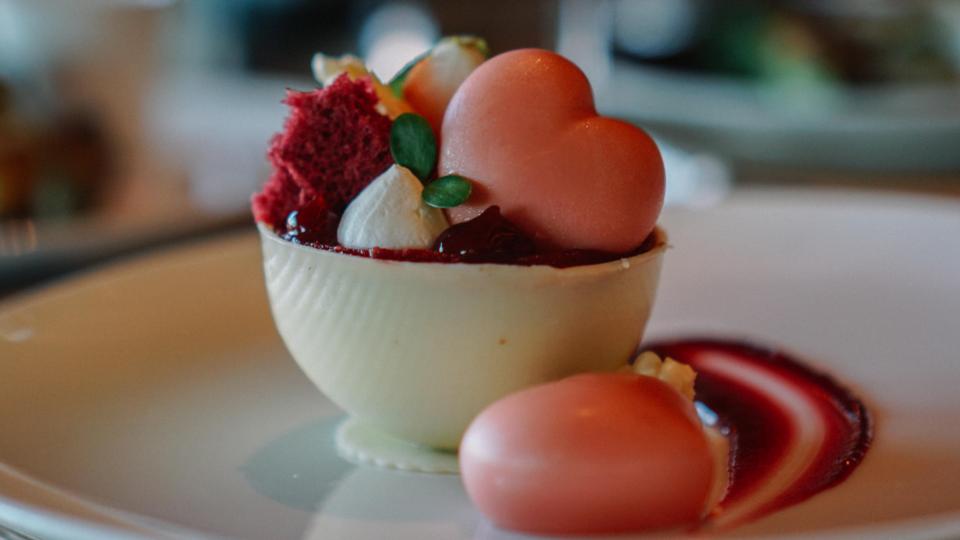 16 Memorable Ways To Celebrate Valentine's Day In The UAE