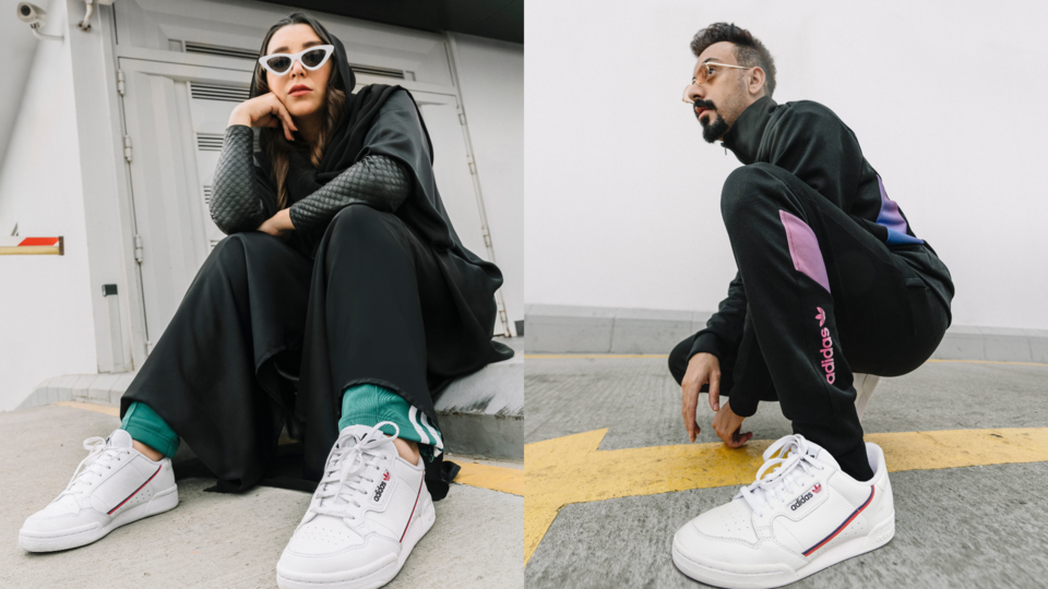 Saudi-adidas-influencer-campaign