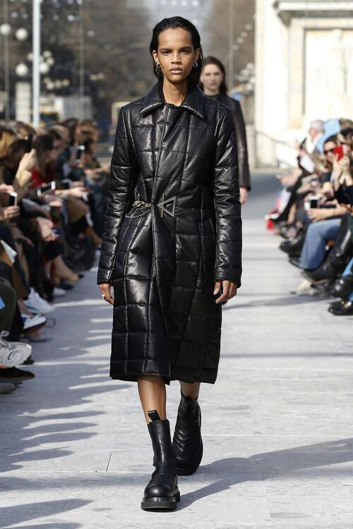 Milan Fashion Week: Your Guide To All The Best Runway Moments