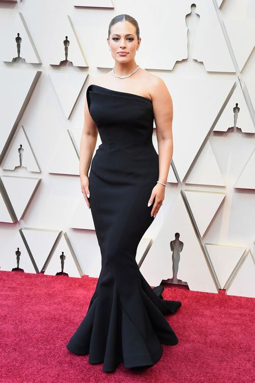 Oscars 2019: The Best Red Carpet Looks