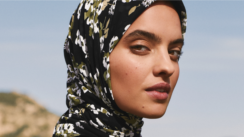 Michael Kors Launches The Middle East Edit For Spring 2019