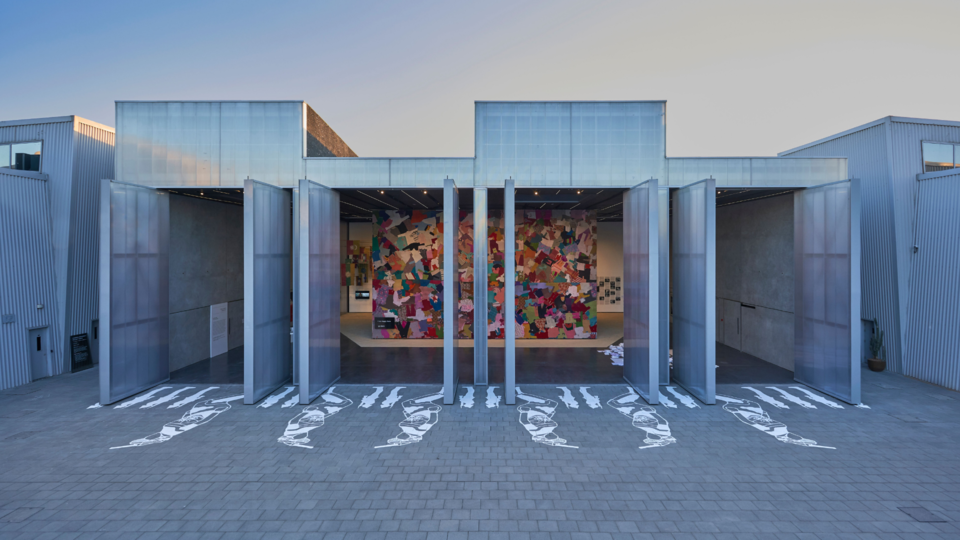 What To Expect From Dubai Art Season 2019