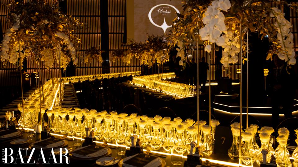 World-Most-Expensive-Perfume-Dubai-Mall-HBA