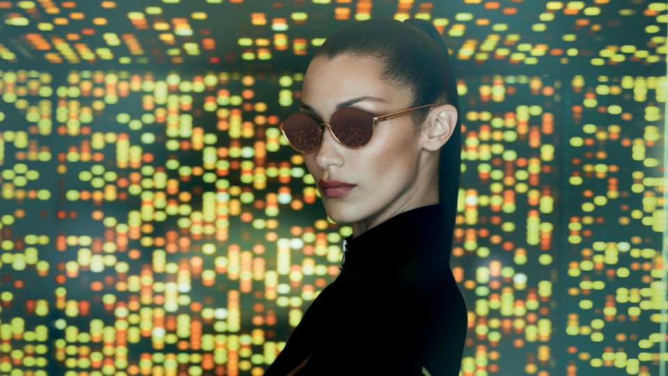 Bvlgari-Sunglasses-Bella-Hadid-HBA