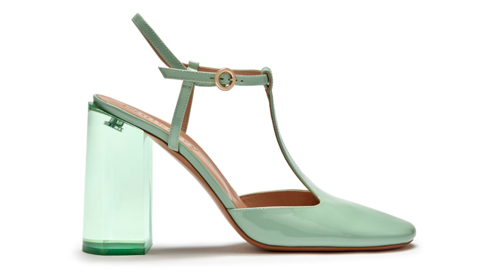 Peppermint Pure: 11 Pieces To Freshen Up Your Spring Wardrobe