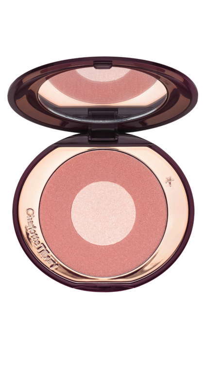 Pretty In Pink: 8 Soft And Subtle Shades For Spring