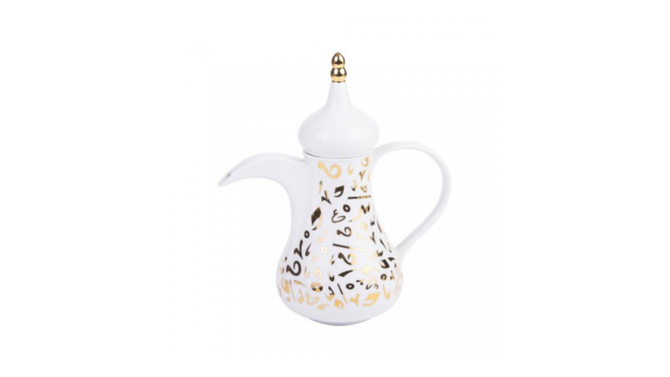 28 Interior Staples To Get Your Home Ramadan-Ready
