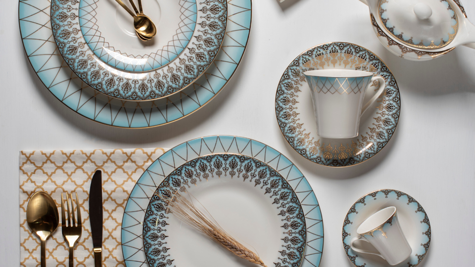15 Accessories To Jazz Up Your Home For Eid Al Adha