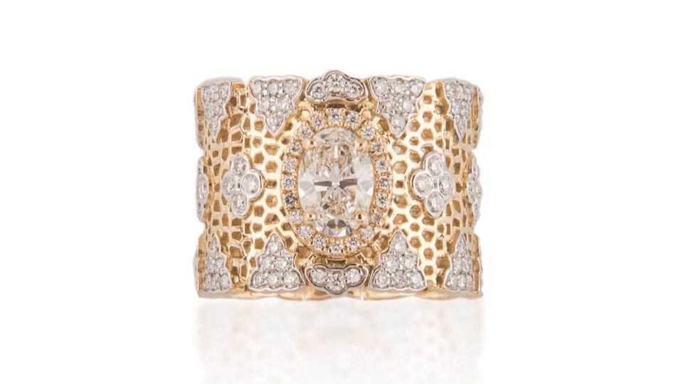 Ramadan 2019: 25 Jaw-Dropping Jewels To See You Through The Holy Month