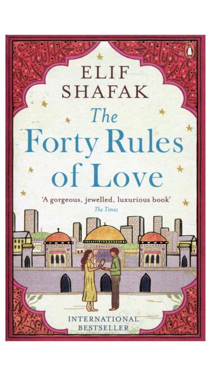 5 Books You Need To Read This Ramadan