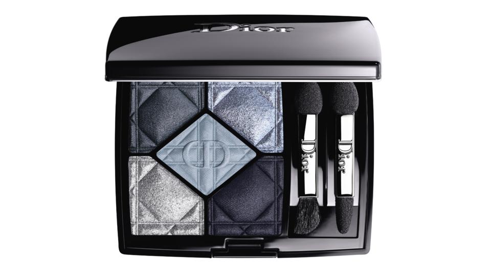 The Exact Products And Method Needed To Recreate Bella Hadid's Met Gala Beauty Look