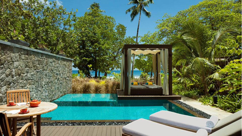 Eight Luxury Eid Escapes To Book Now