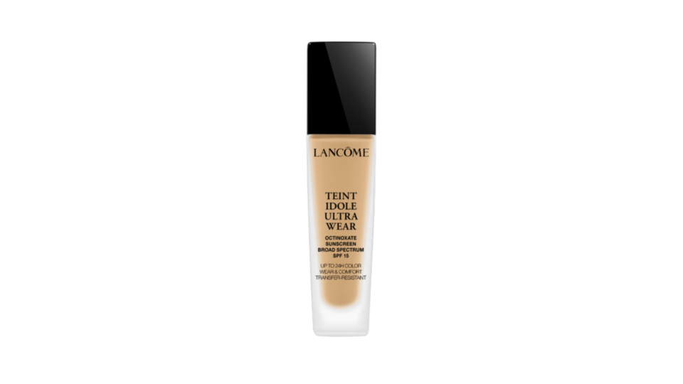 BAZAAR Loves: All The Latest Lancôme Products We Can't Get Enough Of
