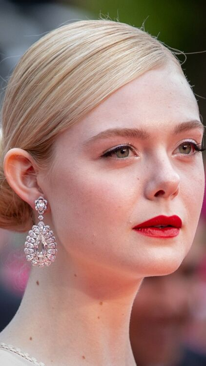 Cannes Film Festival 2019: The Best Beauty Looks