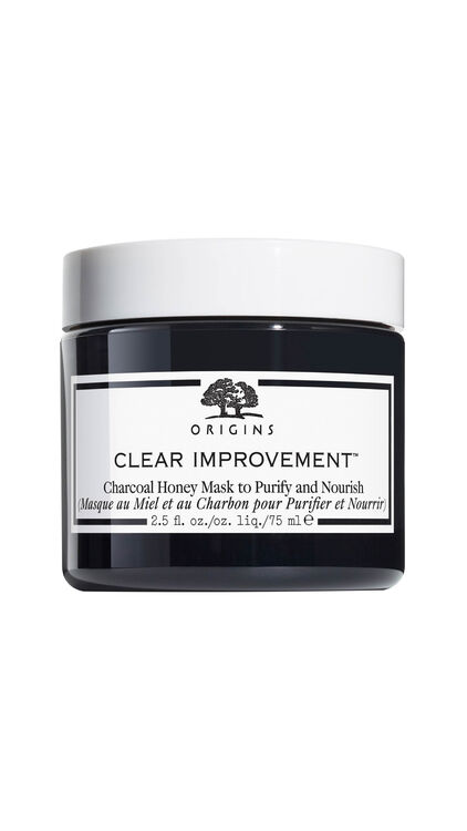 12 Beauty Products You Need To Buy Right Now