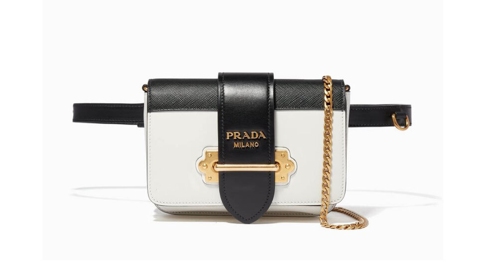 12 Belt-Bags That Deserve A Spot In Your Wardrobe This Season