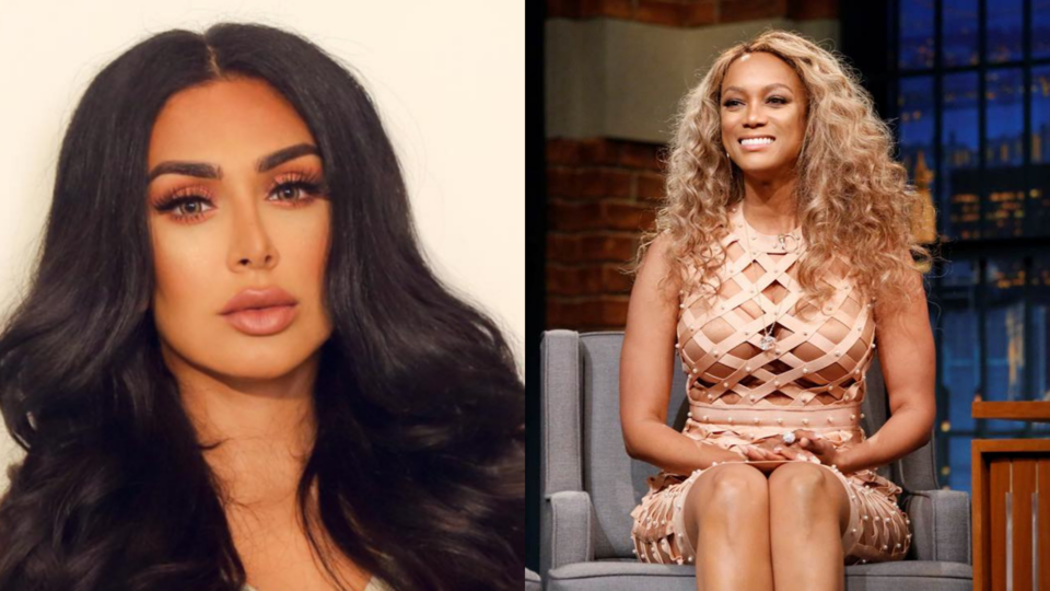 Celebrities Who Have Spoken Openly About Their Plastic Surgery