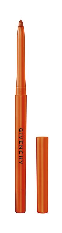Bazaar's Top Five Picks From Givenchy's New Summer Make-up Range