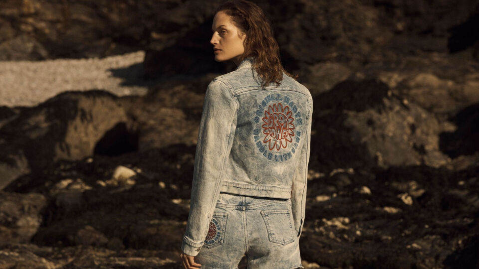 7 Luxury Fashion Brands That Are Going Green