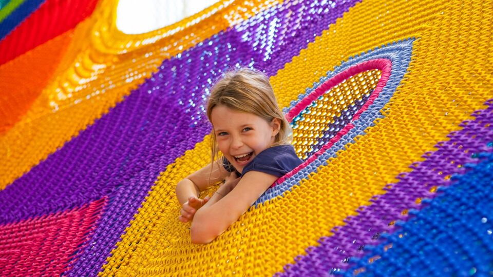 15 Of The Best Fun-Filled Summer Camps In The UAE To Sign Your Little Ones Up To