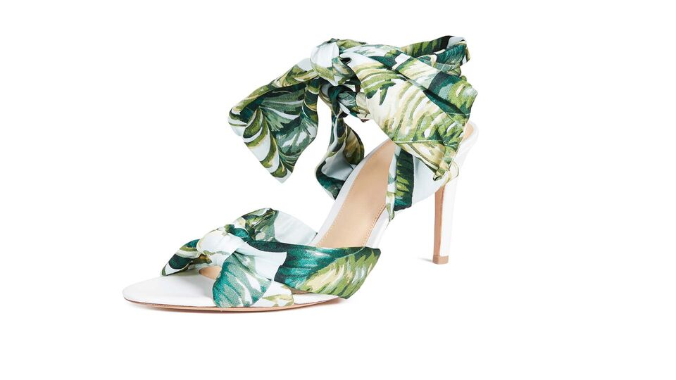 Club Tropicana: 12 Botanical Buys That Will Transport You From Bermuda To Honolulu