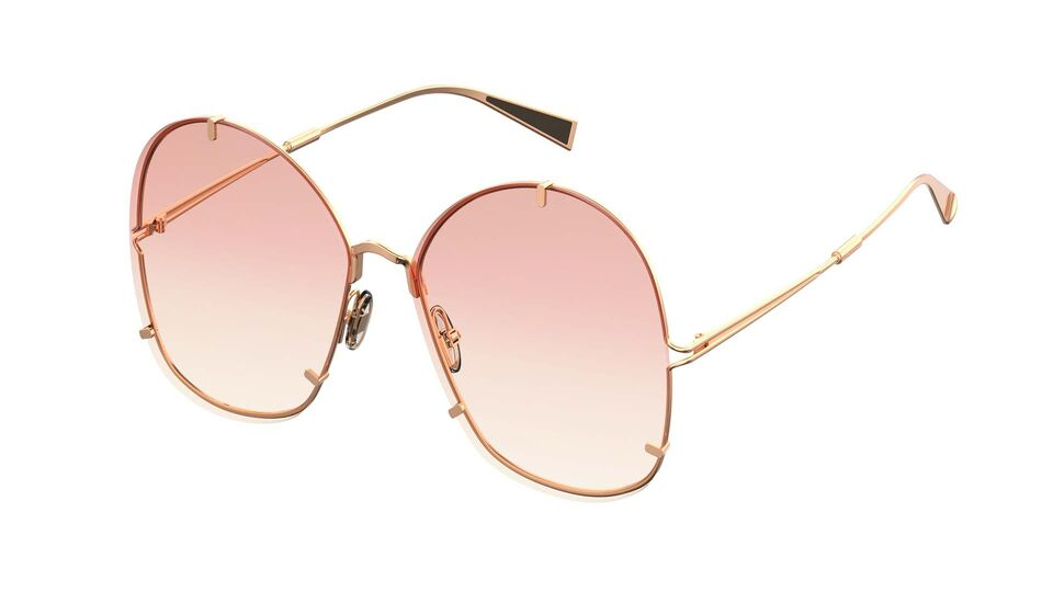 Rose Quartz: 13 Soft Pink Pieces For A Bloomin' Lovely Summer