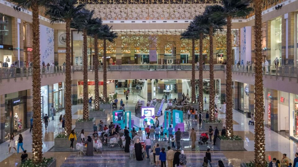 10 Things To Do In The UAE This June