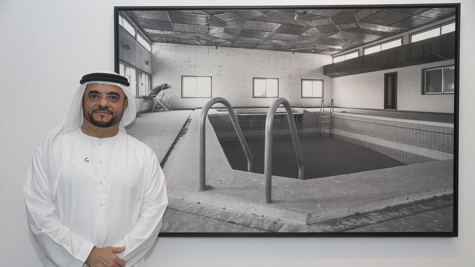Dubai-Based Tashkeel Celebrates Tenth Anniversary Of Annual Summer Group Exhibition