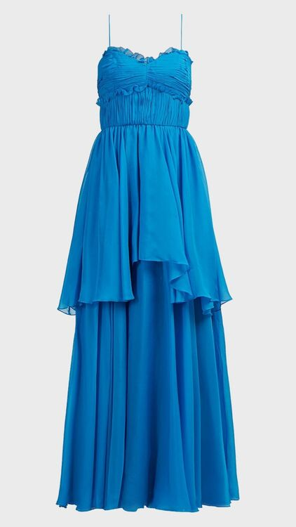 11 Wedding-Worthy Buys That Will Win You Best-Dressed Guest