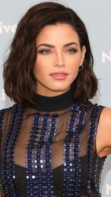 20 Celebs To Take Curly Hair Inspo From