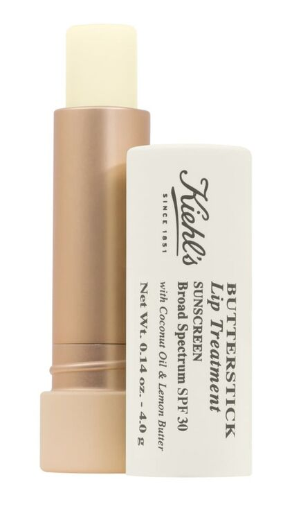 7 Of The Best SPF-Infused Lip Balms You Need This Summer