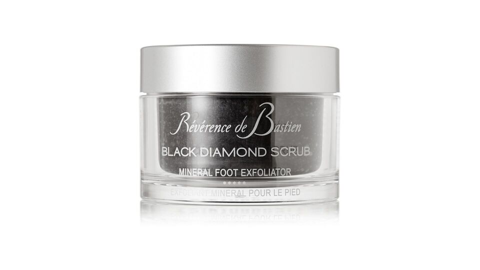 10 Of The Best At-Home Pedicure Products For Smooth Feet This Summer