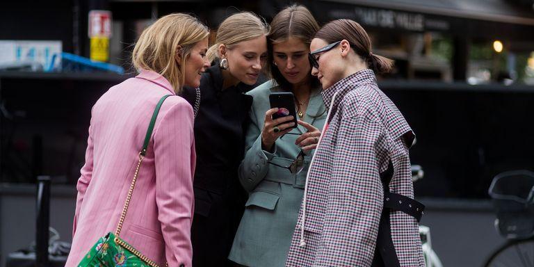 4 Dubai-Based Instagram Influencers React To Instagram Hiding Likes