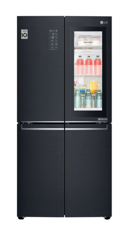 5 Of The Best Home Appliances You Absolutely Need To Invest In