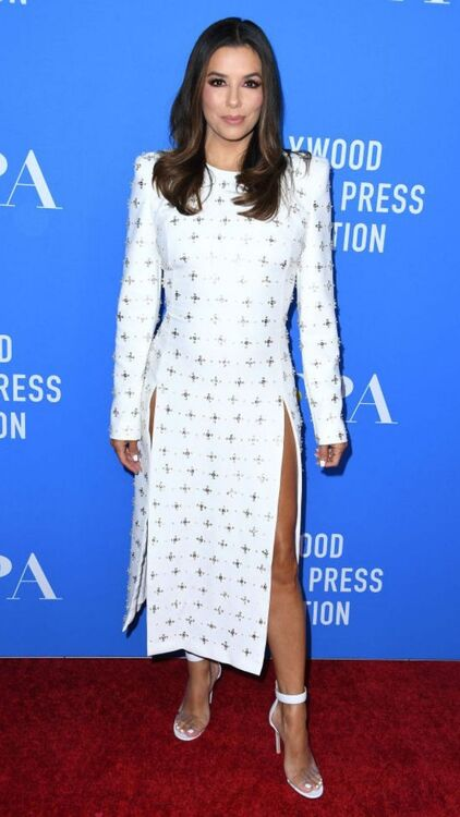The Best Dressed Celebrities Of The Week: 05 August