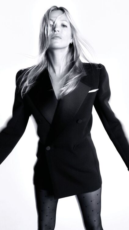 Bazaar Icons 2019 : The Independents By Carine Roitfeld