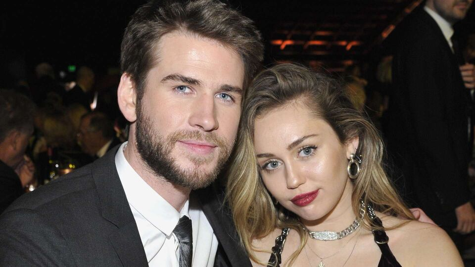 Miley Cyrus And Liam Hemsworth Have Called It Quits